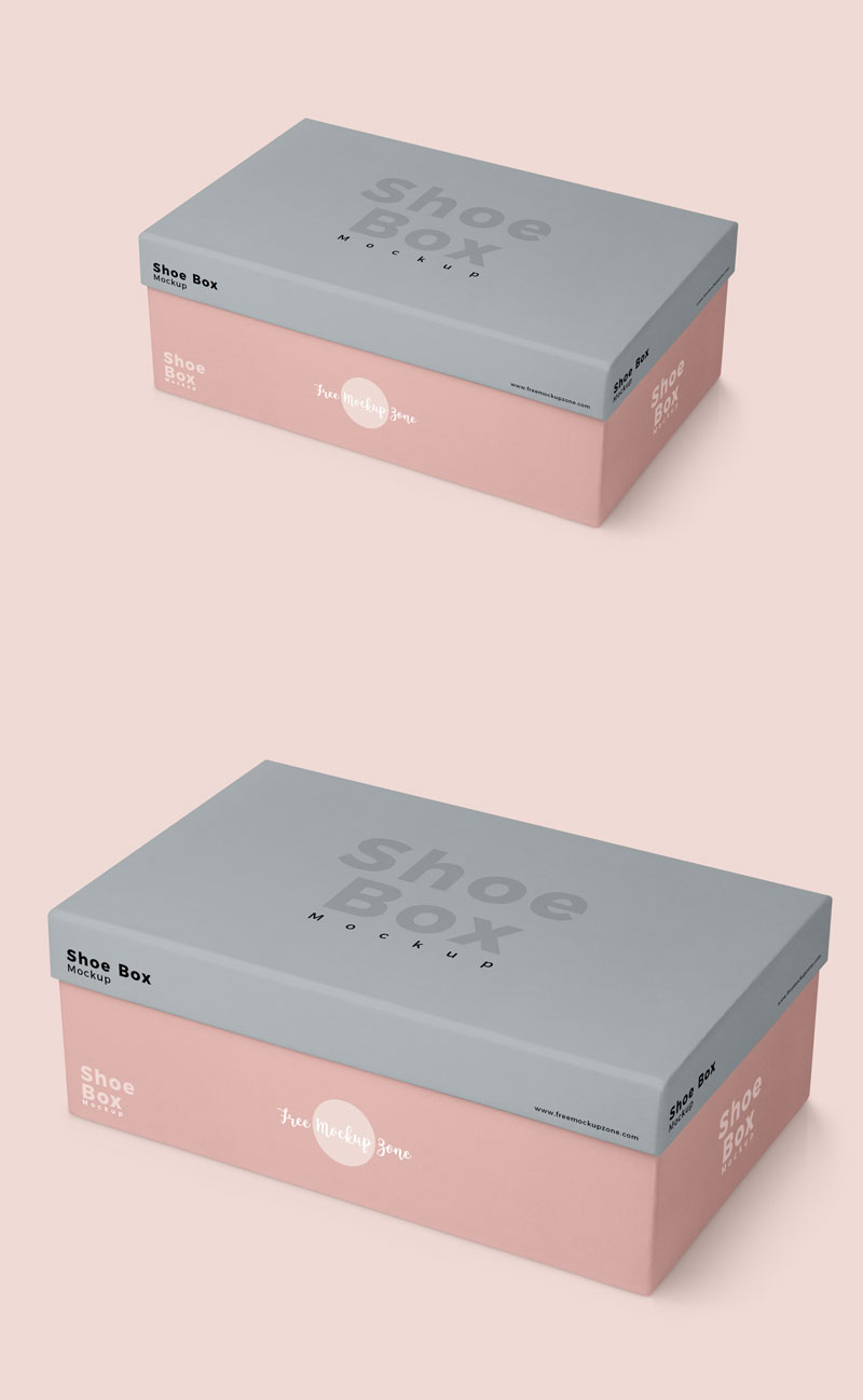Free-PSD-Shoe-Box-Mockup-by-Mockup-Planet