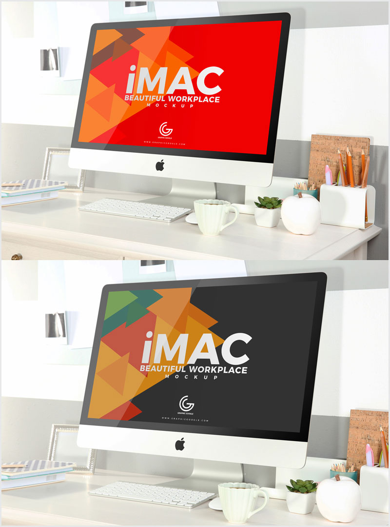 Free-PSD-Workplace-iMac-Mockup-2018-by-Mockup-Planet