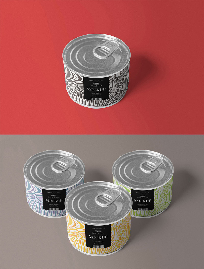 Free-Round-Tin-Mockup-PSD-By-Mockup-Planet
