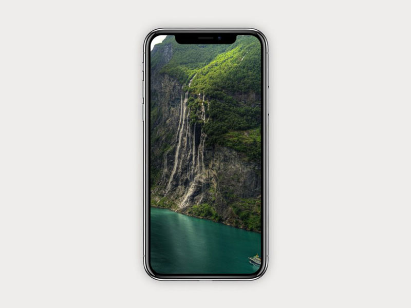 Free-Simple-iPhone-X-Mockup-200