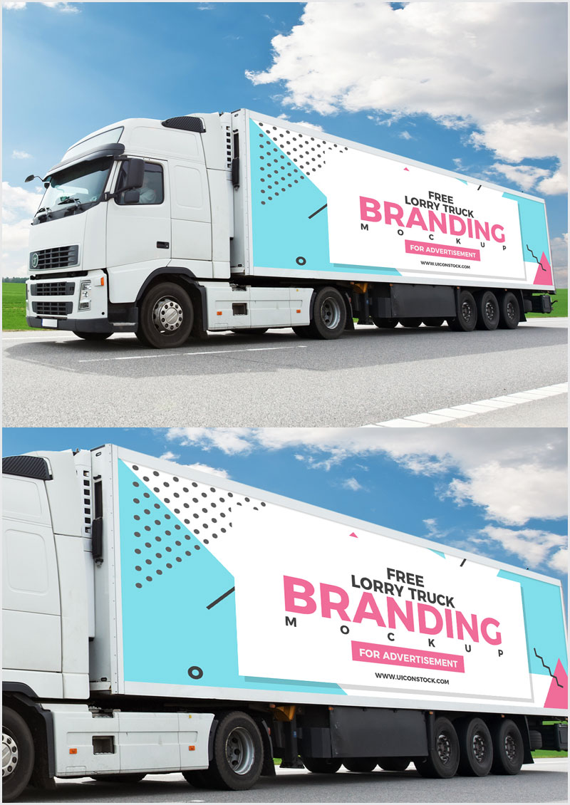 Free-Truck-Branding-PSD-Mockup-2018-by-Mockup-Planet