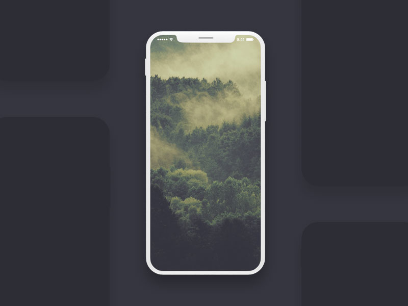 Free-iPhone-X-Screen-Mockup-PSD-600