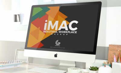 PSD-Workplace-iMac-Mockup-2018-by-Mockup-Planet