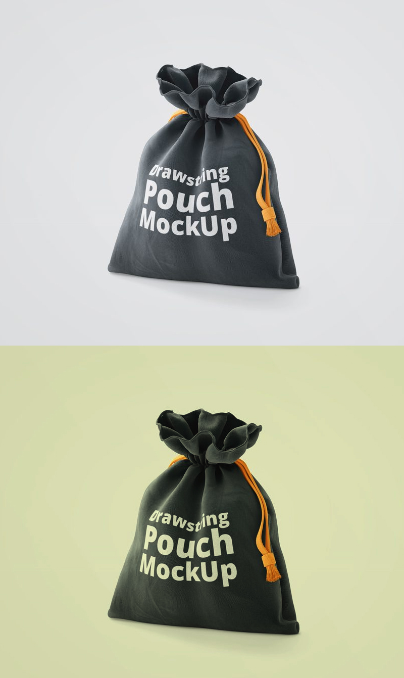 Free-3D-Drawstring-Pouch-Mockup-PSD-2018-600