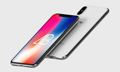 Free-Floating-iPhone-X-Mockup-2018-600