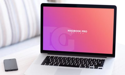 Free-PSD-MacBook-Pro-Retina-Mockup-To-Showcase-Screens-&-Apps-1