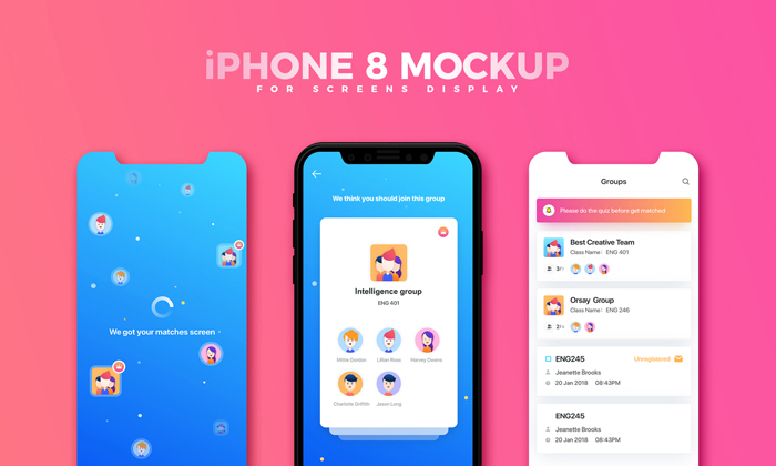 Free-iPhone-8-Mockup-PSD-For-Screens-Presentation-2018-300