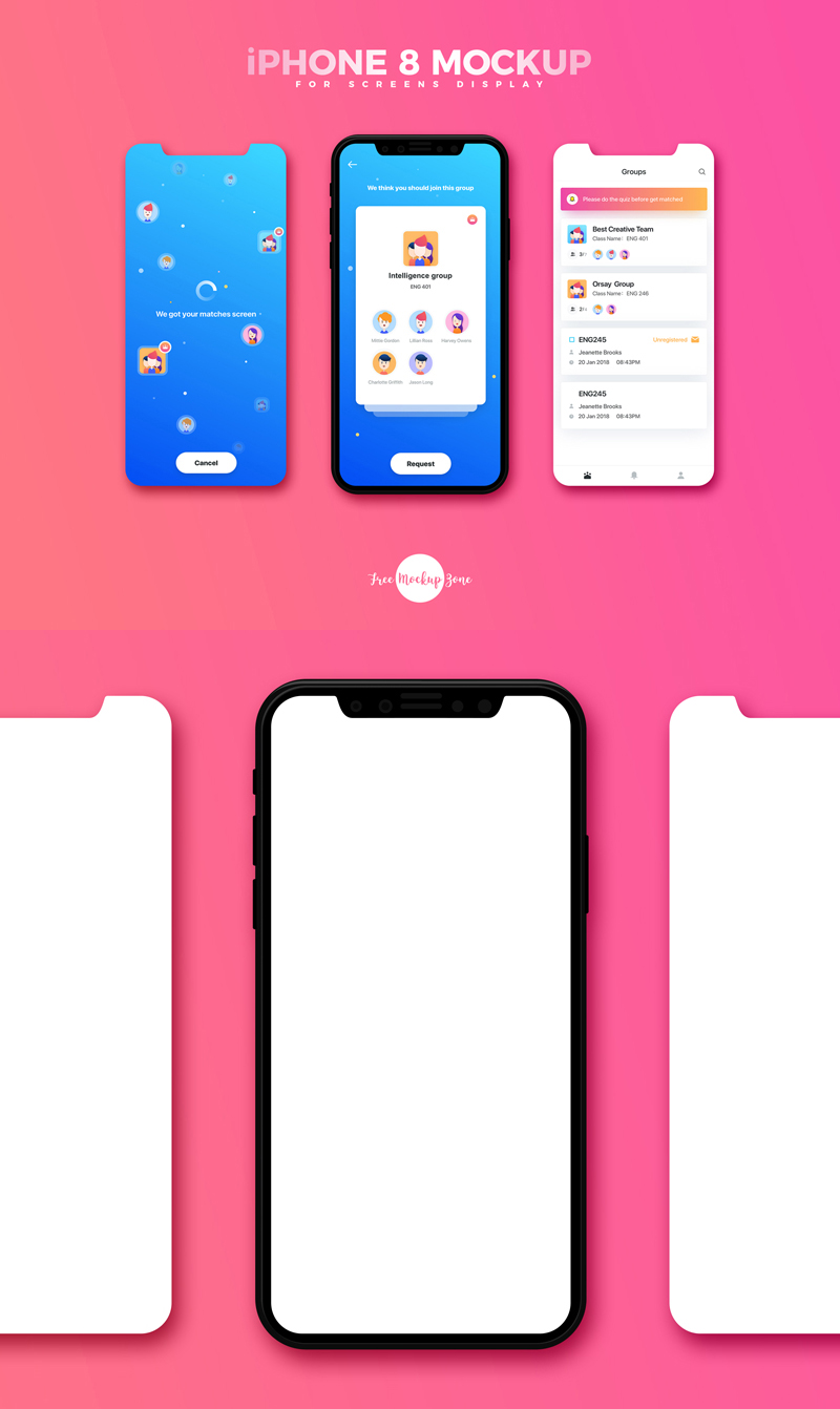 Free-iPhone-8-Mockup-PSD-For-Screens-Presentation-2018-600