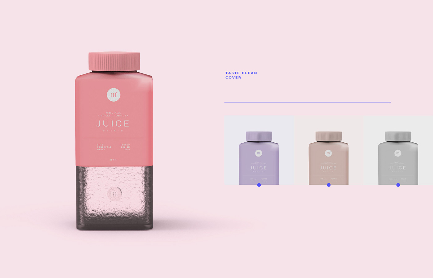 Free-Juice-Bottle-Mockup-PSD-2018-1