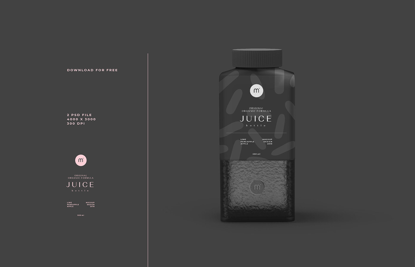 Free-Juice-Bottle-Mockup-PSD-2018-2