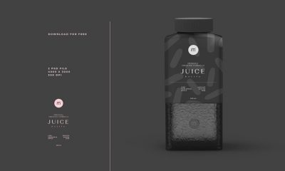 Free-Juice-Bottle-Mockup-PSD-2018-600