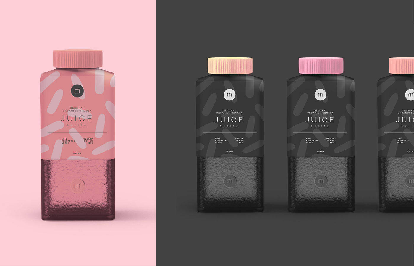 Free-Juice-Bottle-Mockup-PSD-2018