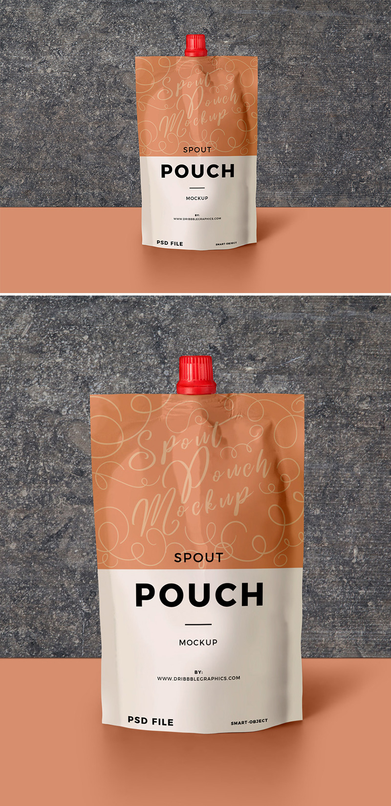 Free-Ketchup-Spout-Pouch-Mockup-PSD-2018-600
