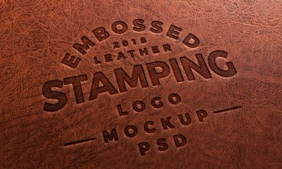 Free-Leather-Embossed-Stamping-Logo-Mockup-2018