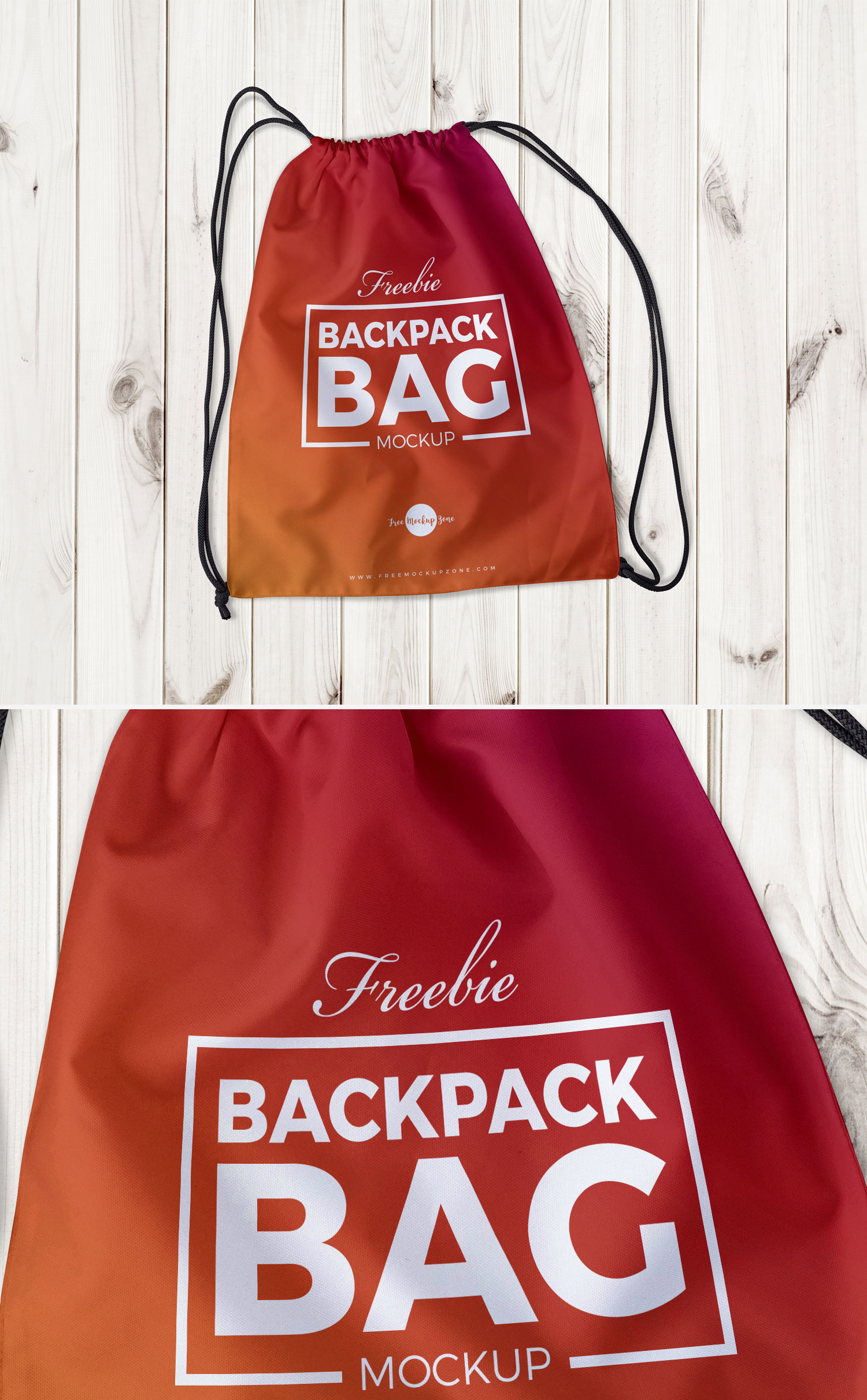 Free-PSD-Backpack-Bag-Mockup-2018-300