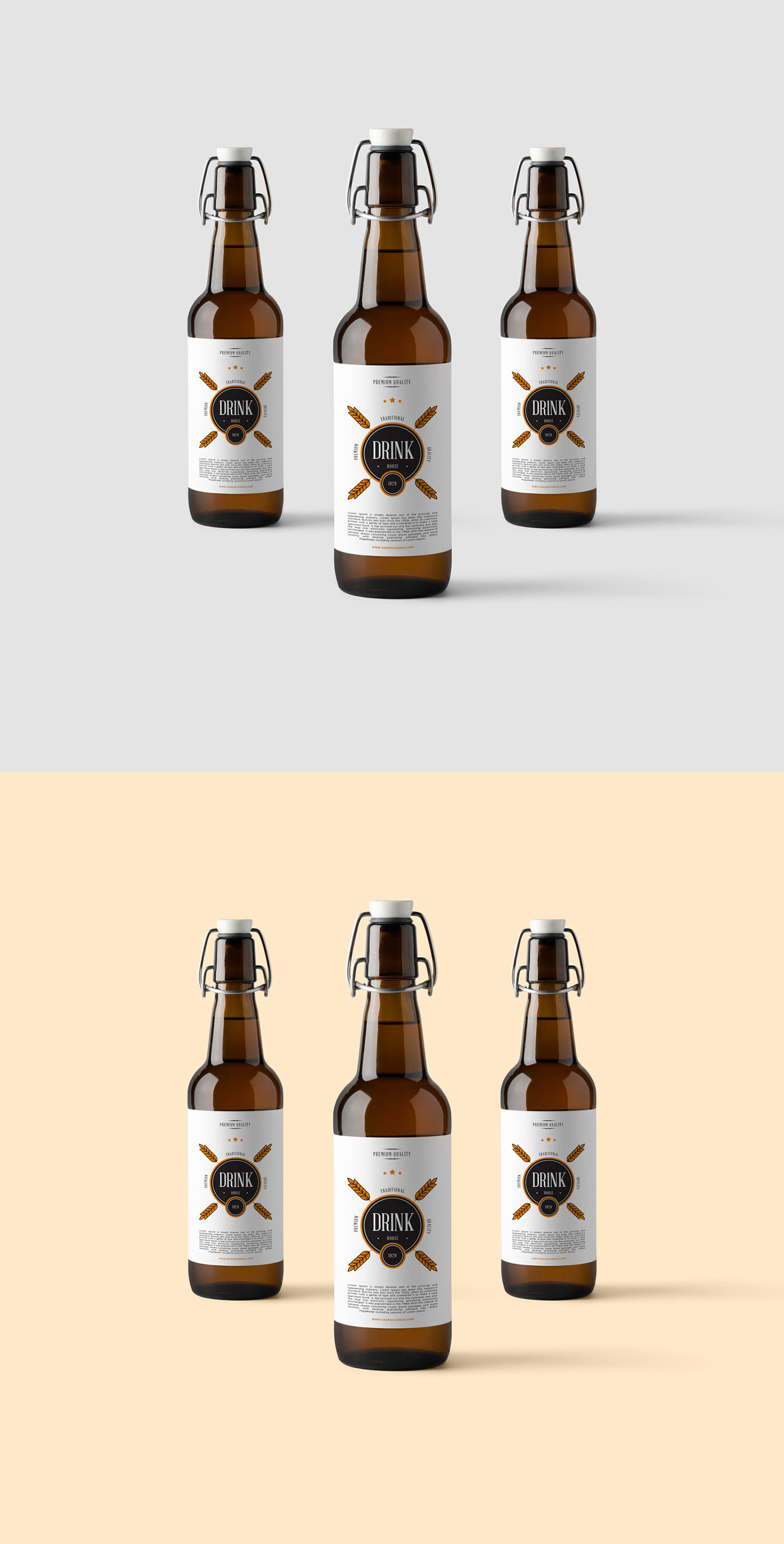 Free-PSD-Beverage-Bottle-Mockup-2018