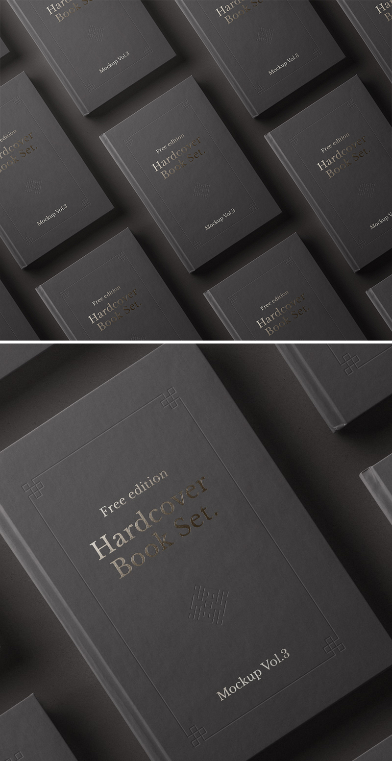 Free-Psd-Book-Mockup-Hardcover