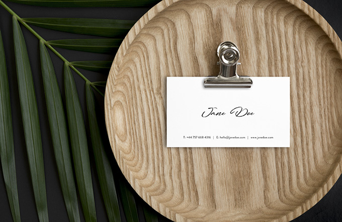 Free-Scandi-Minimalist-Business-Card-Mockup-1