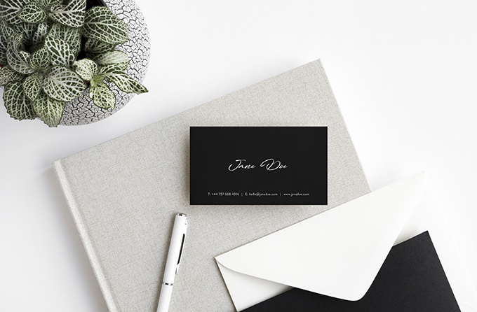 Free-Scandi-Minimalist-Business-Card-Mockup-2