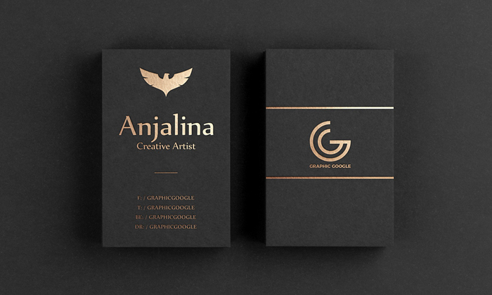 Free-PSD-Golden-Foil-Business-Card-Mockup-2018-1