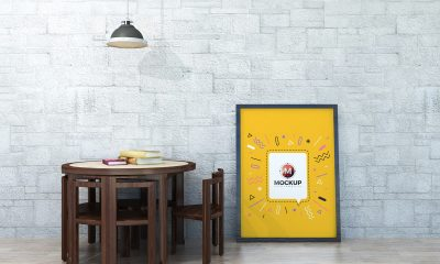 Free-Indoor-Reading-Room-Poster-Mockup-PSD-2018