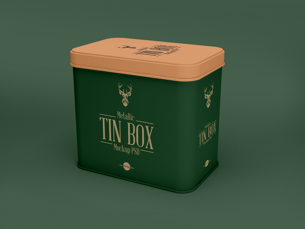 Free-Tin-Can-Mockup-PSD-For-Packaging-2018