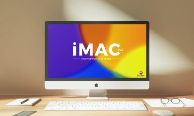 Free-Modern-Workplace-iMac-Pro-Mockup-PSD-For-Screen-Presentation