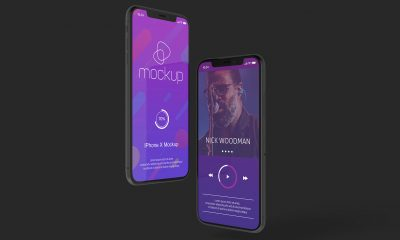 Free-Newest-iPhone-X-Mockup-PSD-2018