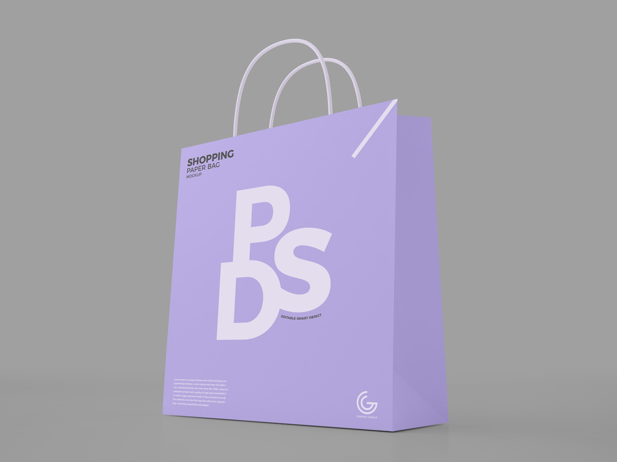 Free-Shopping-Bag-Mockup-PSD-For-Branding-2018