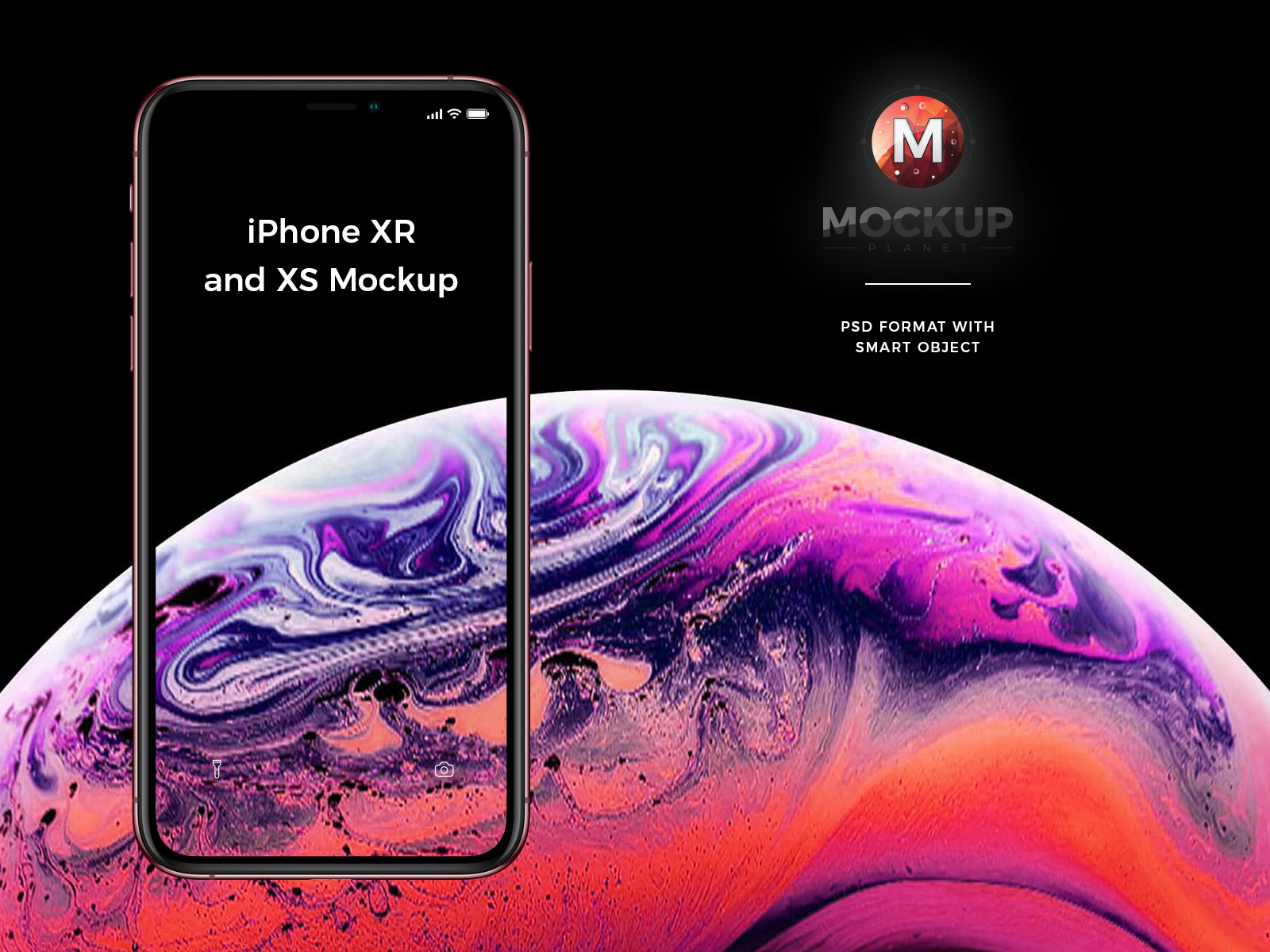 Free-Apple-New-iPhone-Xr-and-iPhone-Xs-Mockup-PSD-2018