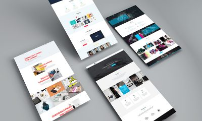 Free-Screens-Website-Mockup-PSD-Template