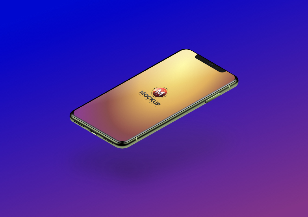Free-iPhone-Xs-Mockup-in-XD