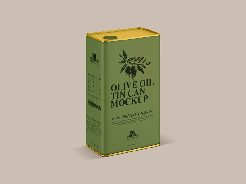Free-Olive-Oil-Tin-Can-Mockup-For-Packaging-Presentation-2018