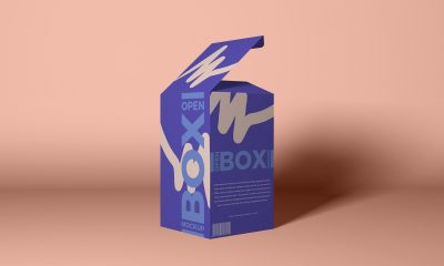 Free-Medical-Open-Box-Mockup-For-Packaging-Presentation