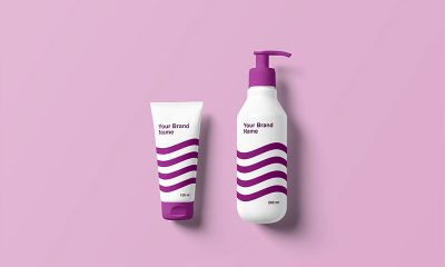 Free-Cosmetics-Tube-And-Hand-Sanitizer-Bottle-Mockup