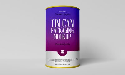 Free-Modern-Packaging-Tin-Can-Mockup-Design