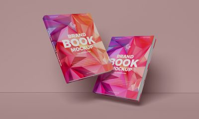 Free-PSD-Book-Mockup-Design-For-Presentation-2019