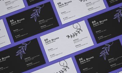 Free-Presentation-Business-Cards-Mockup-PSD-Template-2019