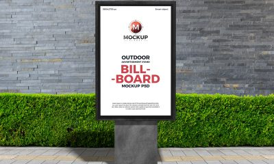 Free-Public-Place-Advertising-Billboard-Mockup-Design-For-Designers