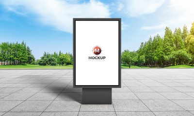 Free-Advertising-PSD-Billboard-Mockup-Design-For-Poster-Presentation