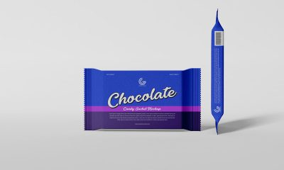 Free-Packaging-Candy-Chocolate-Mockup-Design
