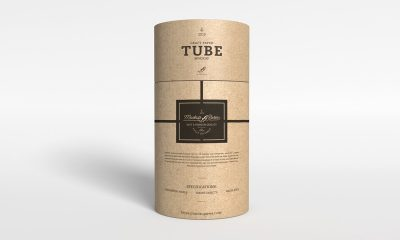 Craft-Paper-Tube-Mockup