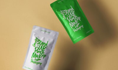 Free-Stand-Up-Psd-Pouch-Packaging-Mockup