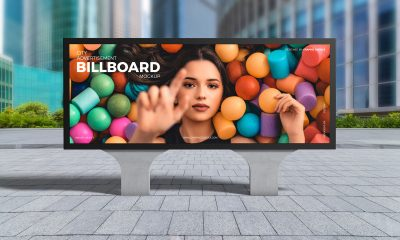 Free-City-Advertisement-Billboard-Mockup-Design