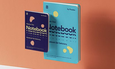 gravity-psd-notebook-set-mockup