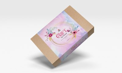 Free-Gift-Box-Mockup-For-Packaging