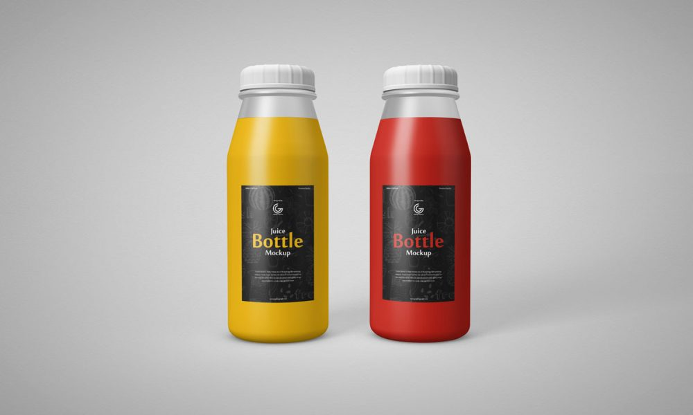 Free-Juice-Bottle-Mockup-Design