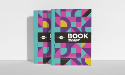 Free-Book-Mockup-Design-For-Cover-Presentation