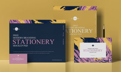 Free-Modern-Corporate-Stationery-Mockup-Design