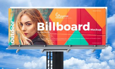 Free-Advertisement-Billboard-Mockup-Design-For-Brand-Promotion